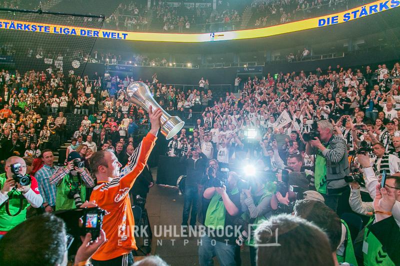 Dirk Uhlenbrock EVENTPHOTO
